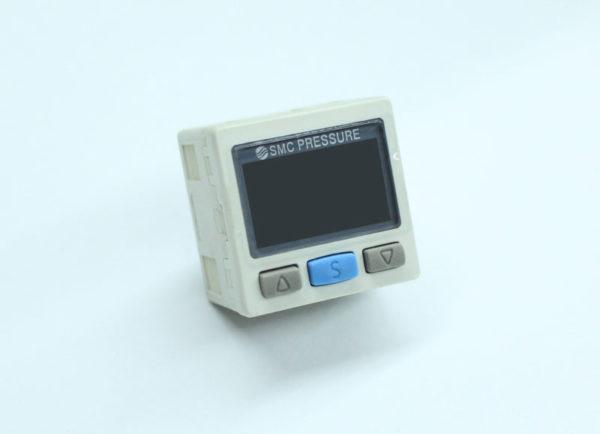 Senzor control presiune aer
